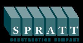 Spratt Construction